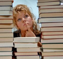 Аудиобеседа о Видеокурсе: Чтение и Конспектирование!
